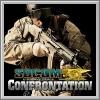 Alle Infos zu SOCOM: Confrontation (PlayStation3)