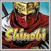 Komplettlösungen zu Shinobi