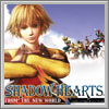 Komplettlösungen zu Shadow Hearts: From the New World