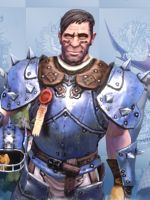 Alle Infos zu Blood Bowl: Death Zone (PC)