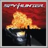 Alle Infos zu Spy Hunter (PC)
