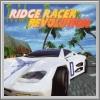 Ridge Racer: Revolution für Allgemein