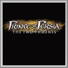 Erfolge zu Prince of Persia: The Two Thrones