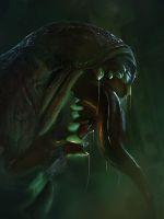 Alle Infos zu Monstrum 2 (PC,PlayStation4,XboxOne)
