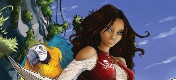 Captain Morgane and the Golden Turtle (Adventure) von Reef Entertainment / dtp entertainment