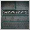 Alle Infos zu Spare Parts (360,PlayStation3)