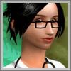 Alle Infos zu Zoo Hospital (NDS,Wii)