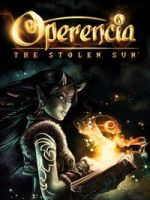 Alle Infos zu Operencia: The Stolen Sun (PlayStation4,Switch)
