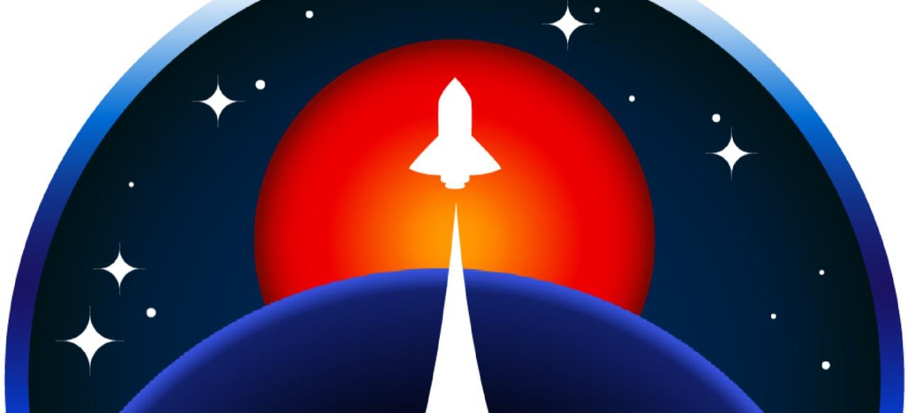 Mars Horizon (Strategie) von Auroch Digital