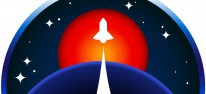Mars Horizon: PC-Beta für Ende April angekündigt