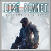 Alle Infos zu Lost Planet: Extreme Condition (360,PC,PlayStation3)