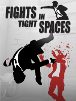 Alle Infos zu Fights in Tight Spaces (PC,XboxOne,XboxSeriesX)