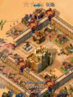 Alle Infos zu Age of Empires Castle Siege (PC,WindowsPhone7)