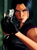 Alle Infos zu Fear Effect Reinvented (PC,PlayStation4,Switch,XboxOne)
