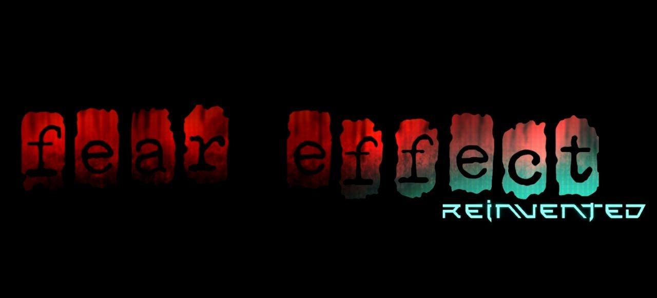 Fear Effect Reinvented (Action-Adventure) von Square Enix Collective / Forever Entertainment
