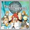 Komplettlösungen zu Tales of the Abyss