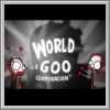 Alle Infos zu World of Goo (Android,iPhone,PC,Wii)