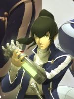 Alle Infos zu Shin Megami Tensei 4 (3DS)