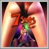 7 Sins für PlayStation2