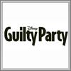 Alle Infos zu Disney Guilty Party (Wii)