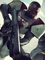 Alle Infos zu Destiny 2 - Erweiterung II: Kriegsgeist (PC,PlayStation4,XboxOne)
