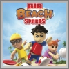 Alle Infos zu Big Beach Sports (Wii)