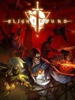 Alle Infos zu Blightbound (PC)