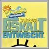 Alle Infos zu SpongeBob's Eiskalt Entwischt (360,NDS,PSP,Wii)