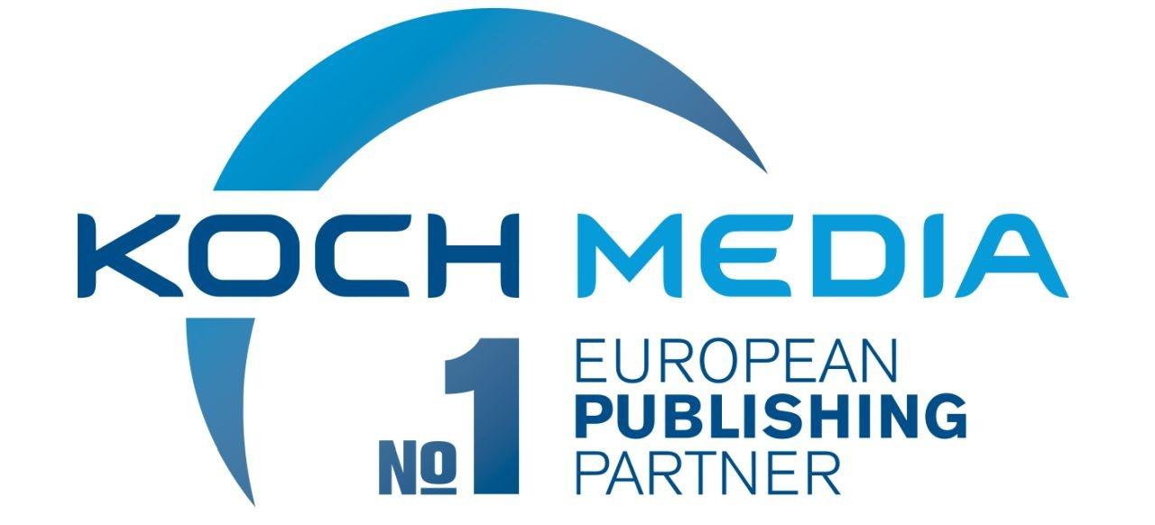 Koch Media (Unternehmen) von