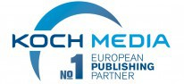 Koch Media: Partnerschaft mit Wired Productions zum Vertrieb von physischen Box-Versionen