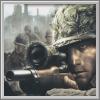 Alle Infos zu Battlestrike - Call to Victory (PC)