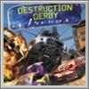 Destruction Derby: Arenas für PlayStation2