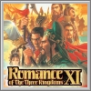 Alle Infos zu Romance of the Three Kingdoms 11 (PC,PlayStation2)