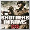 Komplettlösungen zu Brothers in Arms DS