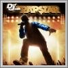 Alle Infos zu Def Jam: Rapstar (360,PlayStation3,Wii)