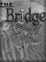 Alle Infos zu The Bridge (360,3DS,PC,PlayStation3,PlayStation4,PS_Vita,Wii_U)