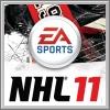 Alle Infos zu NHL 11 (360,PlayStation3)