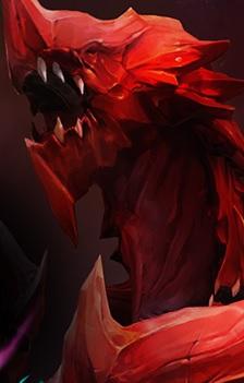 Alle Infos zu Chaos Reborn (PC)