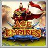 Alle Infos zu Age of Empires Online (PC)