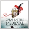 Alle Infos zu History: Great Battles Medieval (360,PC,PlayStation3)