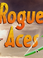 Alle Infos zu Rogue Aces (PlayStation4,PS_Vita,Switch)