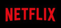 Netflix: Gerücht: Streaming-Dienst streckt seine Fühler in den Spiele-Bereich aus