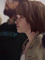 Alle Infos zu Life Is Strange - Episode 5: Polarized (PlayStation3)