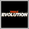 Alle Infos zu Trials Evolution (360,PC)