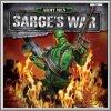 Alle Infos zu Army Men: Sarge's War (GameCube,PC,PlayStation2,XBox)