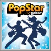 Alle Infos zu PopStar Guitar (PlayStation2,Wii)