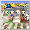 Alle Infos zu Bomberman DS (NDS)