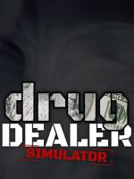 Alle Infos zu Drug Dealer Simulator (PC)