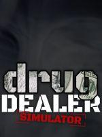 Alle Infos zu Drug Dealer Simulator (PC)