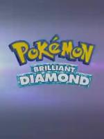 Alle Infos zu Pokémon Strahlender Diamant/Leuchtende Perle (Switch)